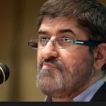 مطهری: وزیر کشور را استیضاح میکنیم