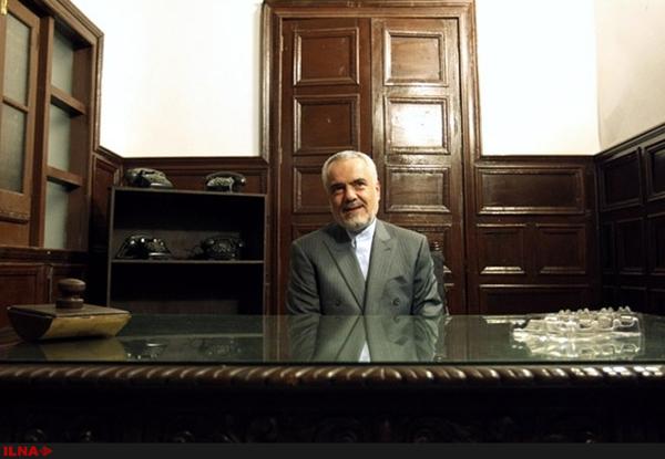 محمدرضا+رحیمی