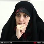 یادداشت مولاوردی در مورد انتشار فیشهای حقوقی