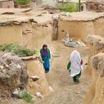 روستاها موتور محرک صنعت گردشگری