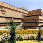 موزه کتاب و میراث مستند ایران افتتاحمیشود