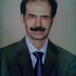 بمناسبت سالگرد در گذشت  همشهری فداکار وپزشک نیکوکار دکتر علیرضا شهیدی