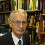 رستنیهای تاریخ طبری مقاله ای از دکتر حسن ابریشمی -۴