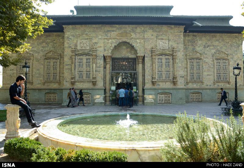 1444927196249_amin khosroshahi-3