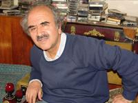 200px-Mohammad_Reza_Shafei_Kadkani