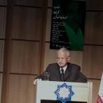 رستنیهای تاریخ طبری پژوهش/مقاله ای از دکتر حسن ابریشمی ۶