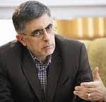 واکنش کرباسچی به سخنان حداد عادل: متهم کردن دولت به دخالت در انتخابات عادی نیست