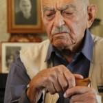 چهلمین روز درگذشت «منوچهر ستوده» برگزار خواهد شد