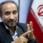 محمدرضا خباز در گفتوگو با آرمان مطرح کرد  ارجاع ۶ پرونده عملکرد احمدینژاد به قوه قضائیه